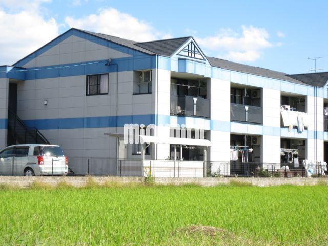 静岡県掛川市大池2LDK