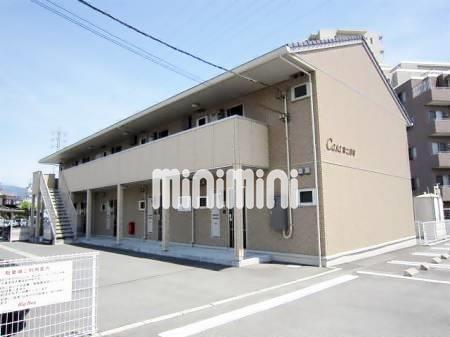 伊豆箱根鉄道駿豆線 三島二日町駅(徒歩12分)