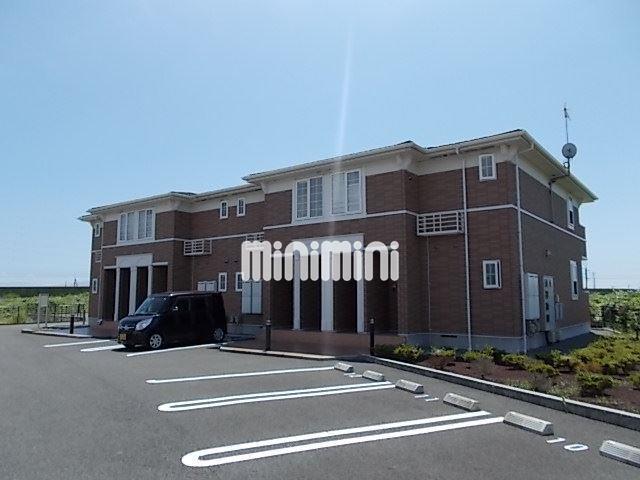 岳南江尾駅(静岡県)の賃貸 物...