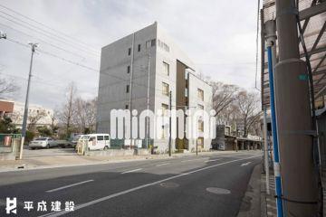 東海道本線 三島駅(徒歩2分)