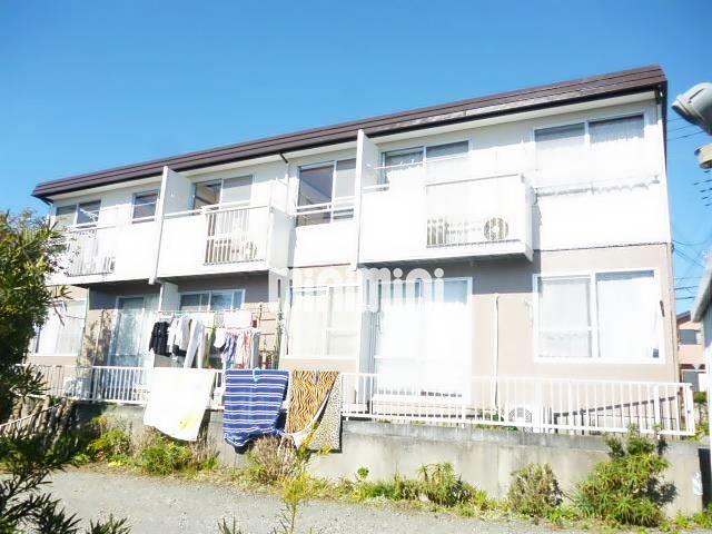 身延線 富士宮駅(バス15分 ・舞々木橋停、 徒歩5分)