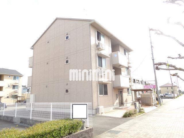 東海道本線 愛野駅(徒歩6分)