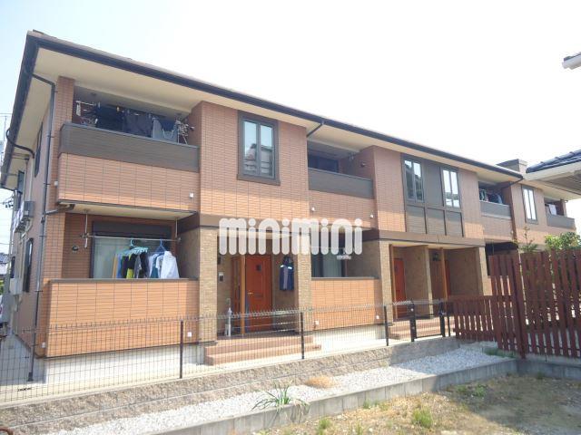 東海道本線 豊田町駅(徒歩10分)
