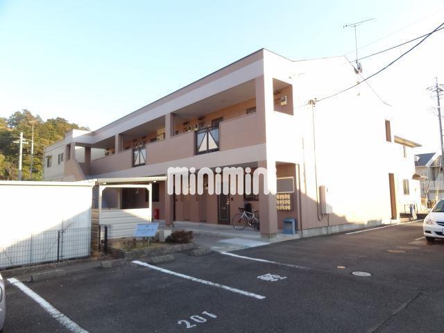 東海道・山陽新幹線 掛川駅(バス10分 ・天王町東停、 徒歩5分)