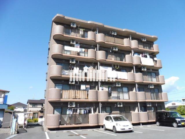 静岡県富士市中島3LDK