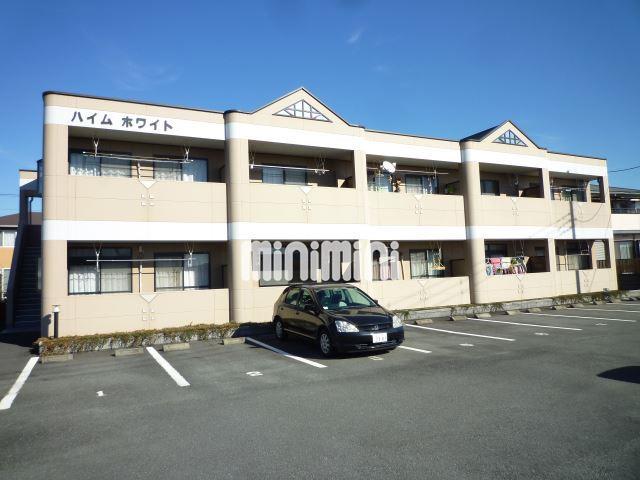 静岡県富士市岩本2LDK