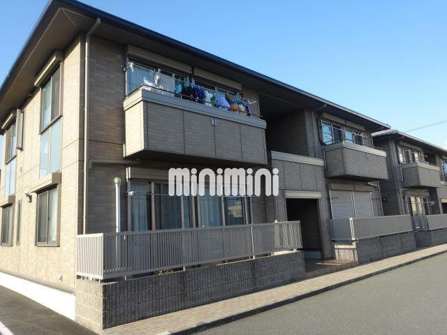 東海道本線 天竜川駅(徒歩6分)