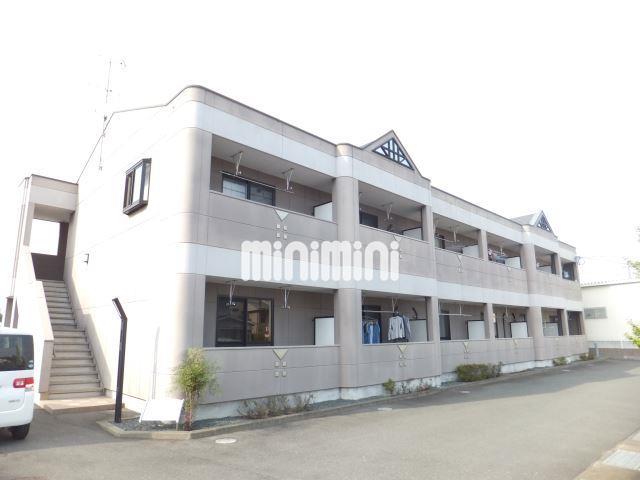 東海道本線 袋井駅(バス12分 ・徳光停、 徒歩5分)