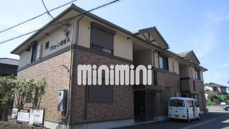 東海道・山陽新幹線 三島駅(バス10分 ・桜堤停、 徒歩1分)