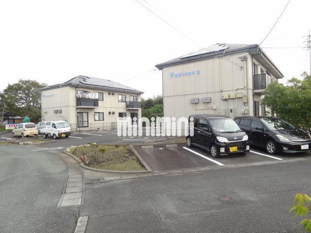 静岡県掛川市西大渕2DK
