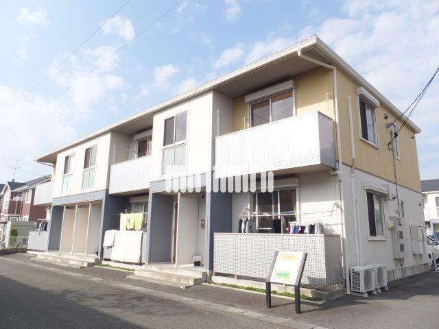 東海道本線 菊川駅(徒歩34分)
