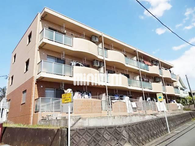東海道本線 沼津駅(バス13分 ・駿河台公園停、 徒歩5分)