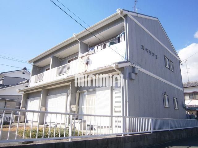 東海道本線 天竜川駅(徒歩12分)
