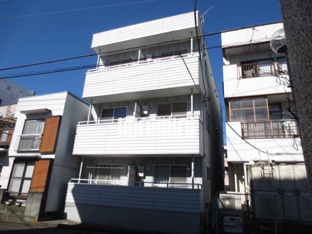 静岡県三島市西本町1R