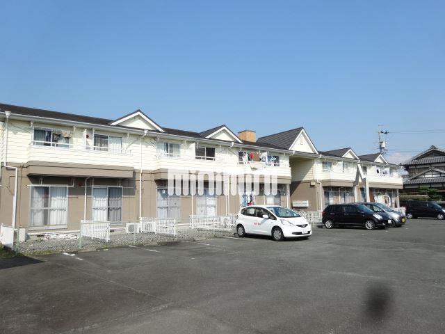 サンアベニュー富塚 I
