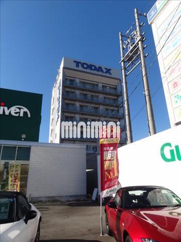 天竜浜名湖鉄道 西掛川駅(徒歩12分)