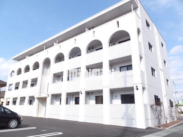 東海道本線 菊川駅(徒歩26分)