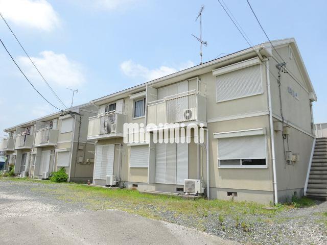 東海道本線 菊川駅(バス18分 ・平田本町停、 徒歩15分)