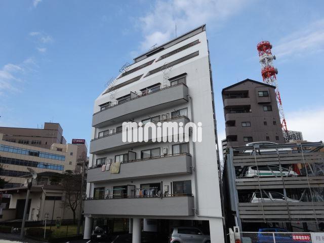 東海道本線 沼津駅(徒歩11分)
