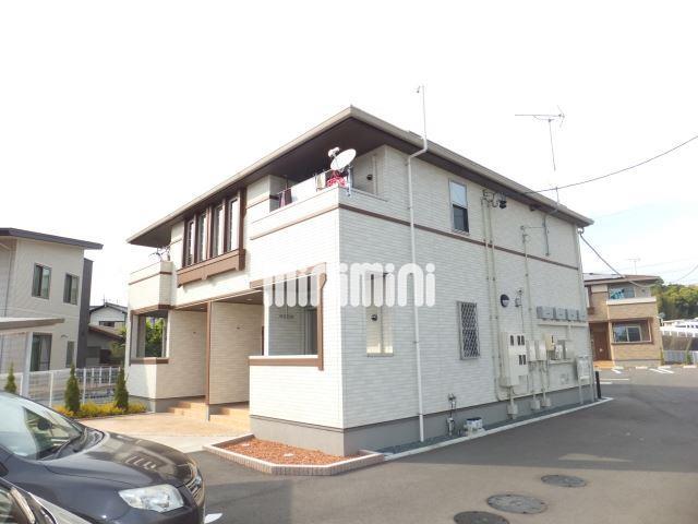 東海道本線 袋井駅(バス13分 ・横手橋停、 徒歩2分)