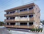 東海道本線 舞阪駅(徒歩6分)