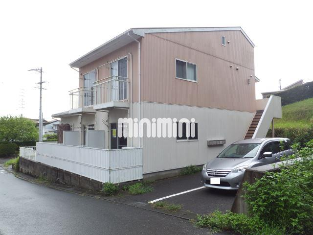 天竜浜名湖鉄道 細谷駅(徒歩10分)