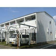 静岡県浜松市浜北区小林2DK