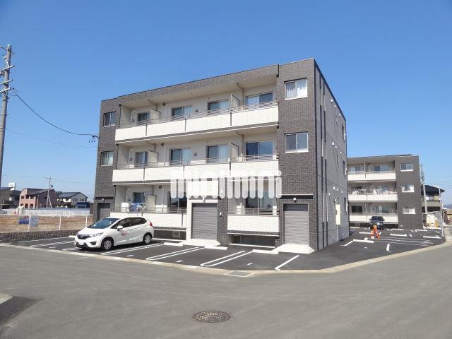 東海道本線 菊川駅(バス12分 ・森クリニック停、 徒歩4分)