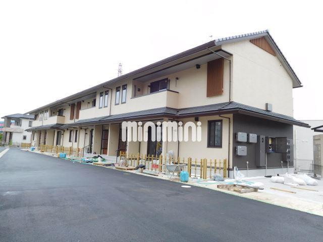 東海道本線 天竜川駅(徒歩29分)