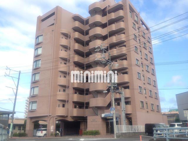 リエンブル東静岡