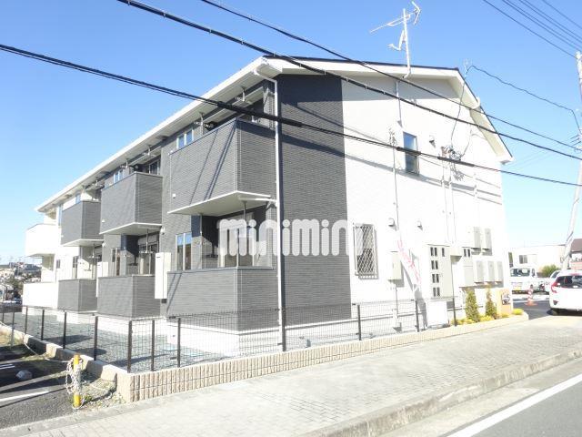静岡県磐田市西貝塚2LDK