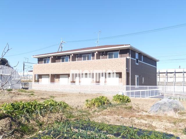 天竜浜名湖鉄道 掛川市役所前駅(徒歩13分)