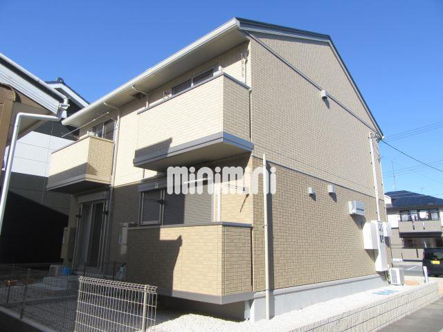 東海道本線 天竜川駅(徒歩15分)