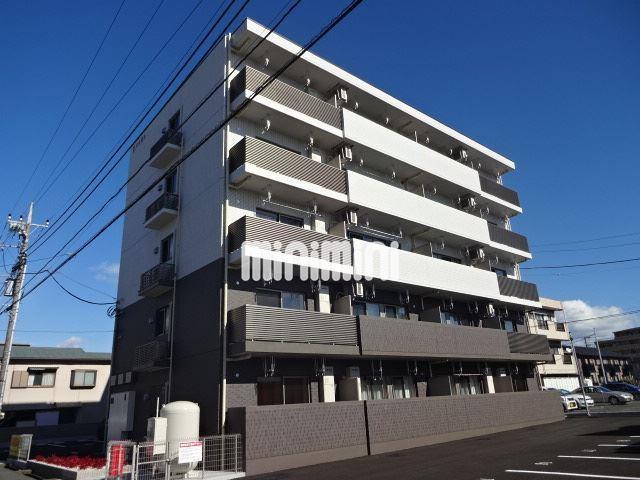 東海道本線 沼津駅(徒歩18分)