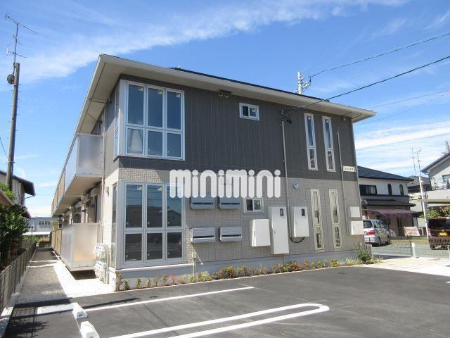 La Casa 南浅田