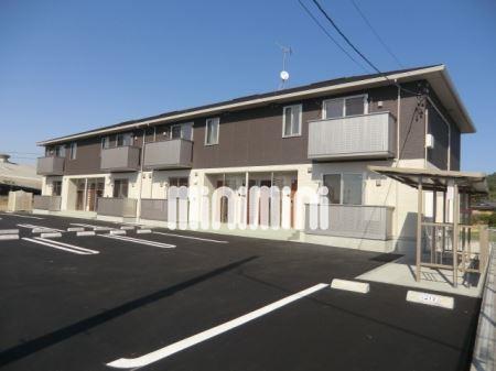東海道本線 菊川駅(バス34分 ・浜岡停、 徒歩14分)