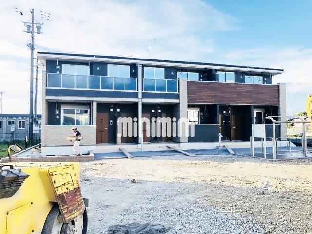 東海道本線 磐田駅(徒歩16分)