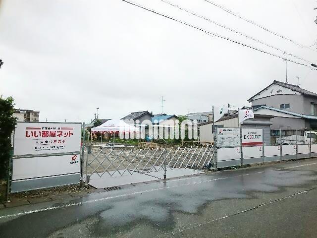 静岡県袋井市川井2LDK