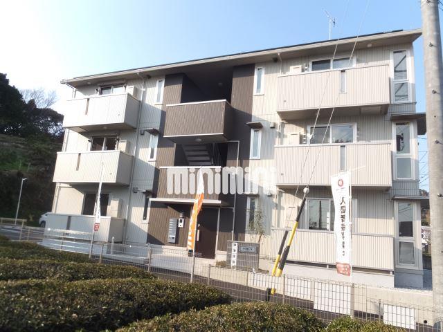 東海道本線 菊川駅(バス9分 ・JA六郷支店停、 徒歩6分)