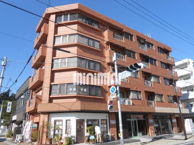 東海道本線 用宗駅(徒歩1分)