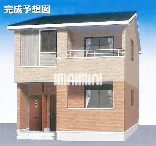 東海道本線 菊川駅(バス10分 ・小川端停、 徒歩3分)