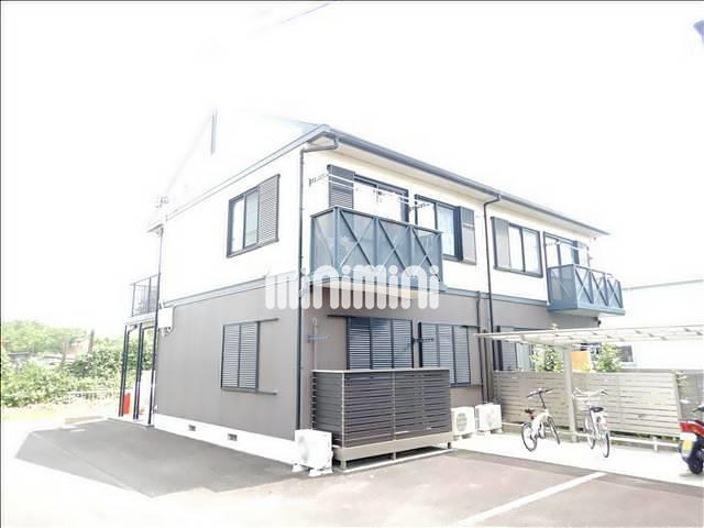 東海道本線 藤枝駅(徒歩38分)