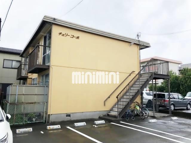 東海道本線 島田駅(徒歩11分)