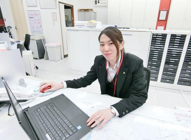 ミニミニ新富士南口店スタッフ