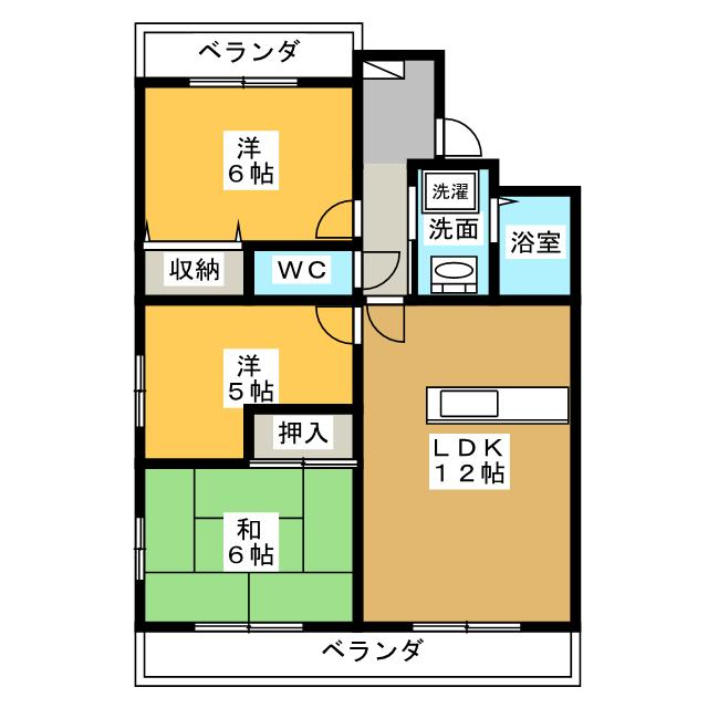 Rever Sejour unの賃貸物件情報 | お部屋探しはミニミニで!賃貸住宅・賃貸マンションはお任せください!