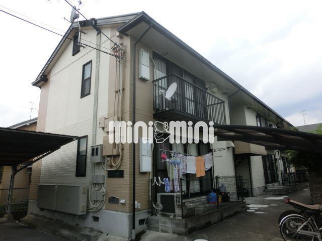 奈良線 上狛駅(徒歩7分)