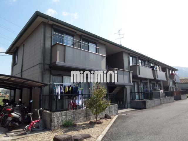 奈良線 玉水駅(徒歩5分)