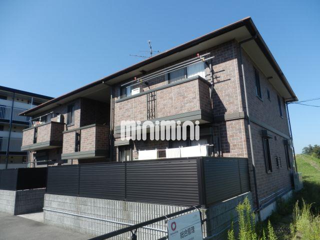 近鉄京都線 高の原駅(バス15分 ・木津南ソレイユ停、 徒歩6分)