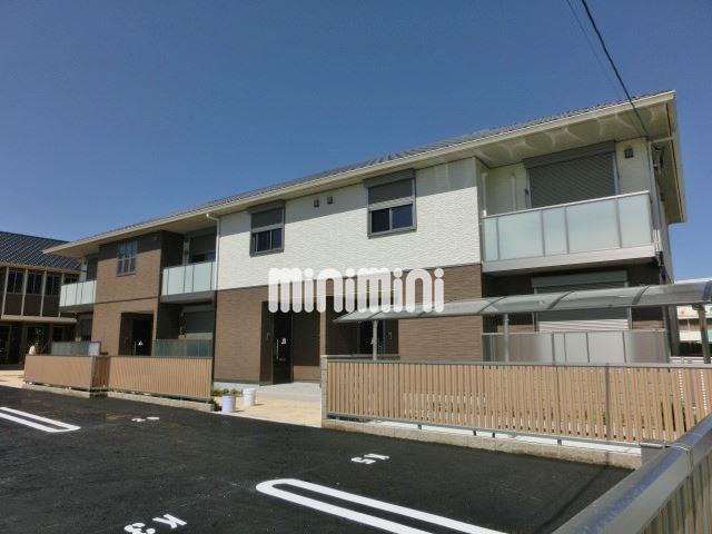 片町線 西木津駅(徒歩8分)