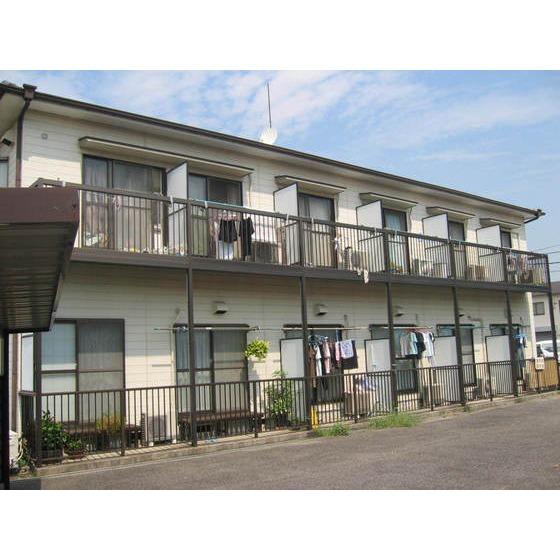 武豊線 尾張森岡駅(徒歩31分)